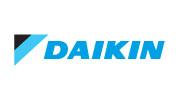 daikin_logo_1
