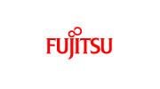 fijitsu