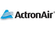 logo_actronAir